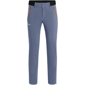 SALEWA Pedroc 3 Durastretch Broek Heren, flint stone
